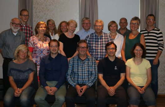 Norwegian Growers Association