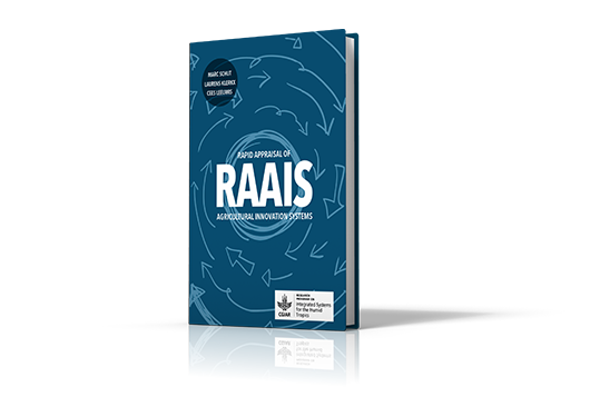 RAAIS Toolkit (first edition)