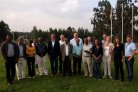 Dutch and Ethiopian educational institutes work together to improve dairy education