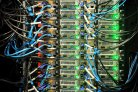 High Performance Computing Cluster basic course on 7 June
