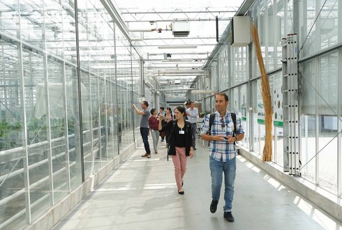 Wageningen Summer School 2017 in aftermovie en foto's