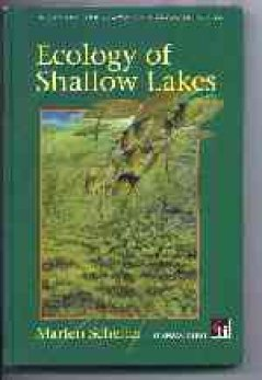 Ecology of shallow lakes