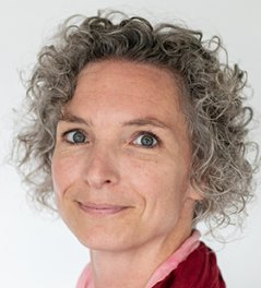 Birgit Boogaard | Lecturer | African philosophy | Agricultural development | Interdisciplinary research | Intercultural dialogue