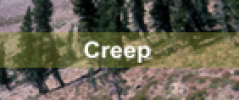 creep2_small1.png