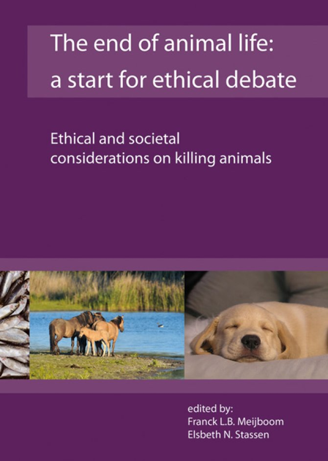 020_20160325_psb_txtbook End of Animal Life.jpg