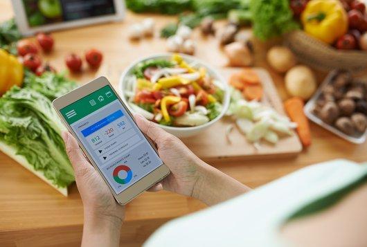 Wageningen University & Research en TNO starten consortium Personalised Nutrition and Health