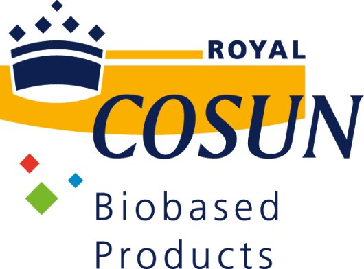 Cosun Biobased Products