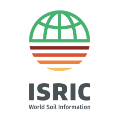 ISRIC-logo-square-1200px.png