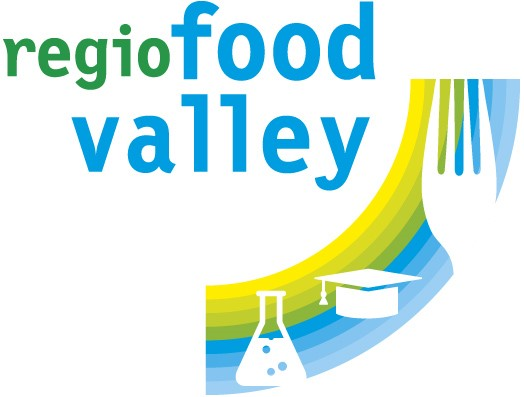 regio food valley.jpg