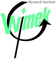 WIMEK Research Institute