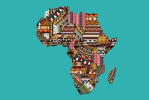 Cercetarea africana africana