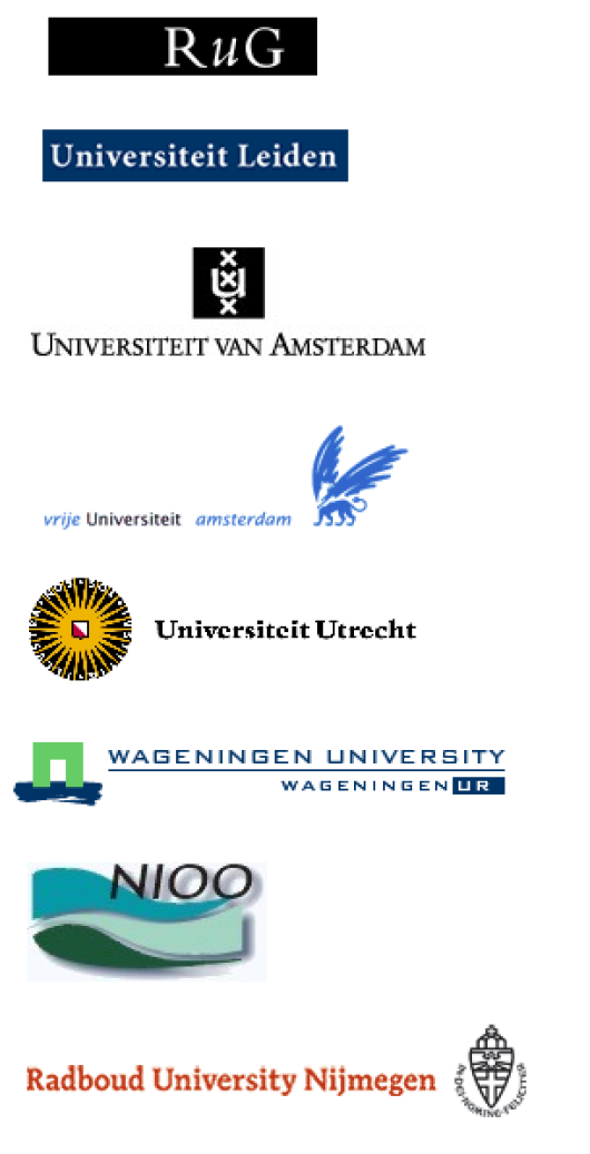 logo's universiteiten.png