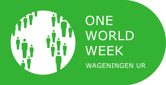 d95d86c3-0c9b-4343-b29d-649b1e49020c_picto_OneWorldWeek_green_horizontal.png