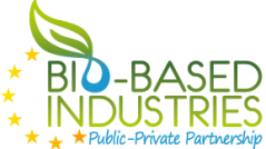 Bio-based industries public-private partners