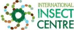 International Insect Centre