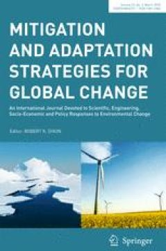 Mitigation_Adaptation_Strategies_Global_Change.jpg