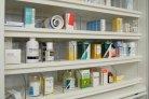 antibioticaresistentie antibioticumresistantie antibiotica antibioticagebruik