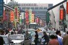 China Meet-Up: over trend en beleid