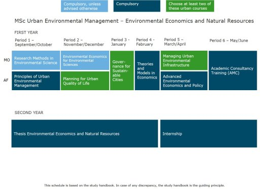 MSc Urban Environmental Management - thesis track Environmental Economics and Natural Resources.jpg