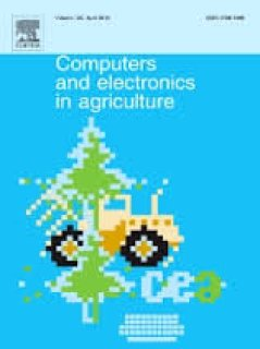 Computers_Electronics_Agriculture.jpg
