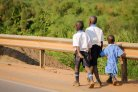 Exploring linear growth retardation in Rwandanchildren: Ecological and Biological factors