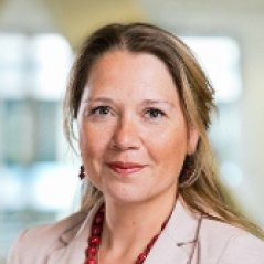 Jessica Kiefte-de Jong | Professor Department of Public Health and Primary Care | Leiden University Medical Center | j.c.kiefte@lumc.nl