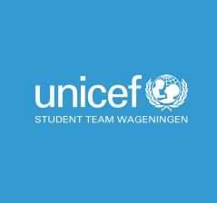 UNICEF Student Team Wageningen
