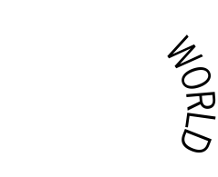 WageningenWorld