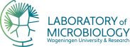Laboratory of Microbiology