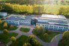 KeyGene al 30 jaar op Wageningen Campus