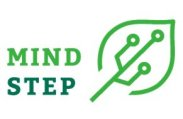 MIND STEP logo
