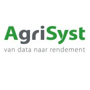Agrisyst