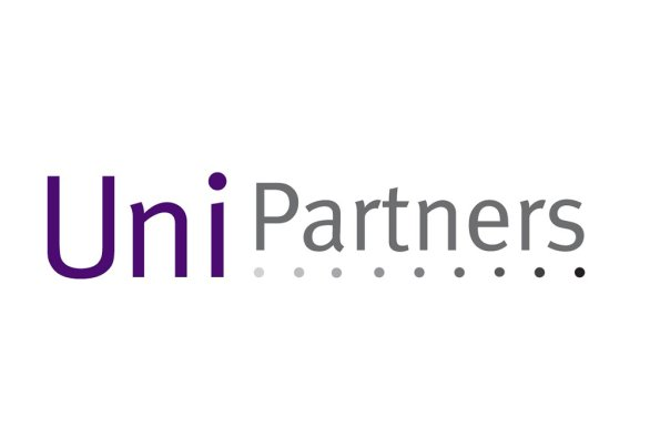 UniPartners