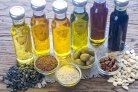 REFINE project- Optimization of the refining process of vegetable oils and fats