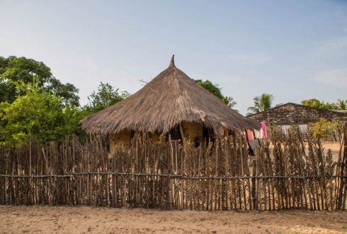 Planned Development Interventions and Contested Development in the Casamance Region, Senegal: An Enquiry into the Ongoing Struggles for Autonomy and Progress by the Casamance Peasantry