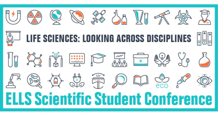 ELLS Scientific Student Conference 2018