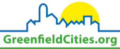 logo-greenfieldcities.png