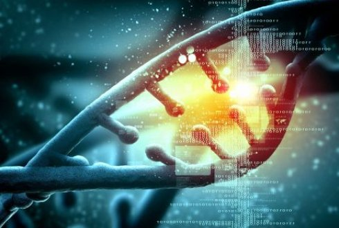 CRISPR-Cas - from evolution to revolution