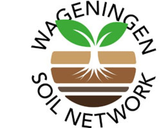 Wageningen Soil Network