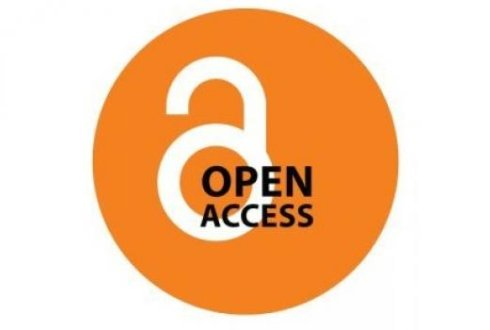 Open Access Agreement With Oxford University Press Wur