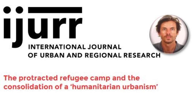 the happiest refugee 2 essay Comparing words for a compare and contrast essay, speech 2 paragraph essayshort descriptive story essay on dred related post of the happiest refugee analysis essay.
