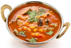 shutterstock_88064335_indian_curry_1000.jpg