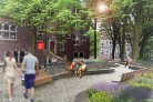 Amsterdam Institute for Advanced Metropolitan Solutions – the First Projects