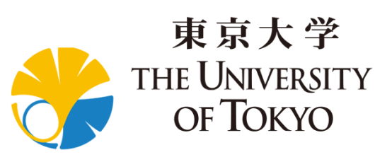 International-Scholarships-in-Japan-Tokyo-University.png