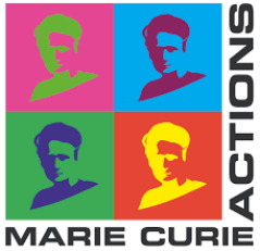 Marie Słodowska-Curie - Research Training Network