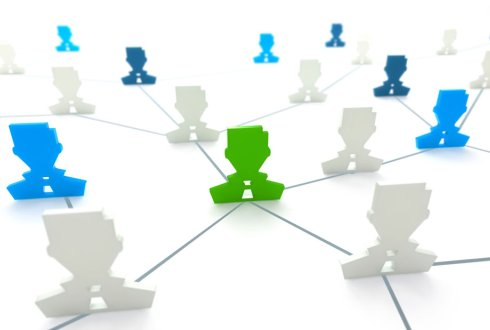 Aligning Business Processes and IT of Multiple Collaborating Organisations