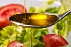 Production chain of extra virgin olive oil susceptible to fraud