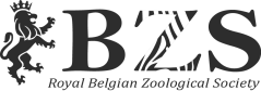 Royal Belgian Zoological Society