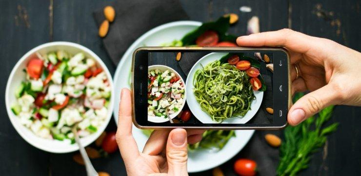 voeding en gezondheid wageningen
