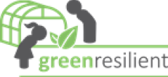 Greenresilient Logo.png